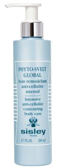 Phyto Svelt Global Corps 200Ml