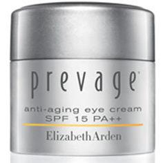 Prevage Eye Anti-Aging Moisturizer Spf15 15 Ml