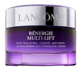 Renergie Lift Multi-Soin Yeux 15 ml