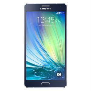 Samsung Galaxy A7 Black (4G)