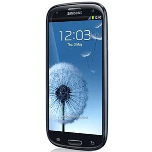 Samsung Galaxy S3 Neo Black