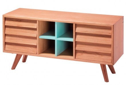 Sideboard XL