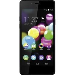 Smartphone 4.8 '' WIKO Highway Pure Android™ 4.4