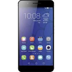 Smartphone 5.5 '' honor Android™ 4