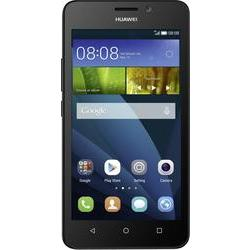 Smartphone 5 '' Huawei Android™ 4