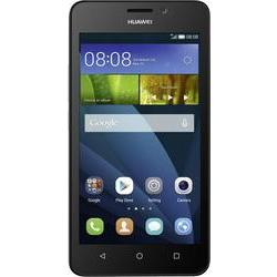 Smartphone 5 '' Huawei Ascend Y635 Android™ 4