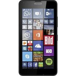 Smartphone 5 '' Microsoft Lumia 640 Windows? Phone OS 8
