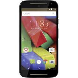 "Smartphone 5 "" Motorola Android™ 5"