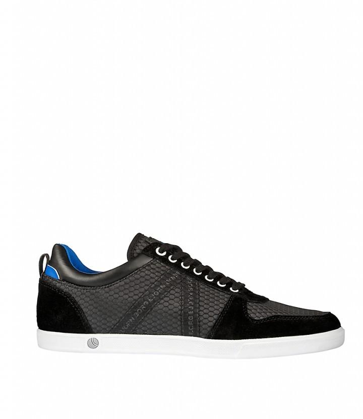 Sneaker X100