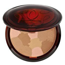 Terracotta Poudre # 04-Light Sun Blonde 10 Gr