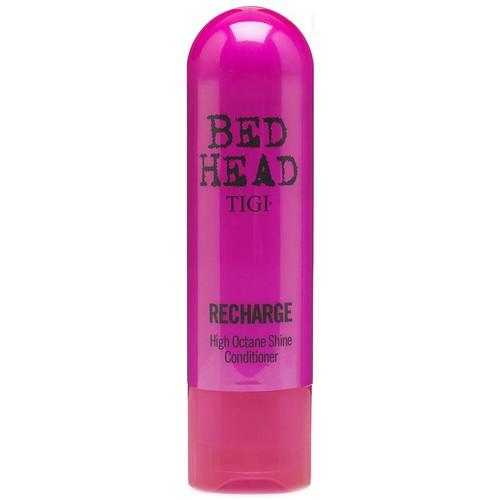 TIGI Bed Head High-Octane Shine Conditioner – 750 ml