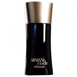 Ultimate Men Armani Code Eau de Parfum 75 ml