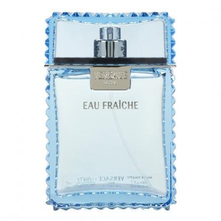 Versace Man Eau Fraiche EdT 200ml
