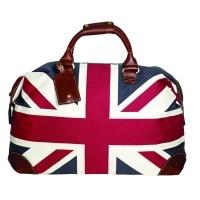 Weekend bag Balmoral Newport Collection