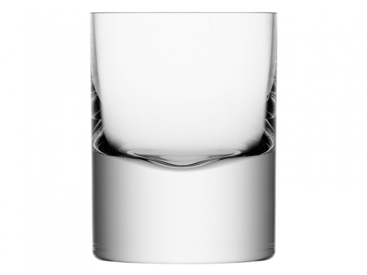 Whiskyglas LSA Boris Tumbler 2 st