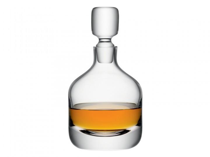 Whiskykaraff LSA Hector