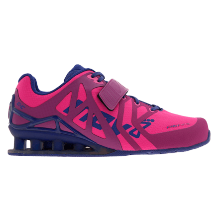 Women's FastLift 335, pink/purple, 37 1/2