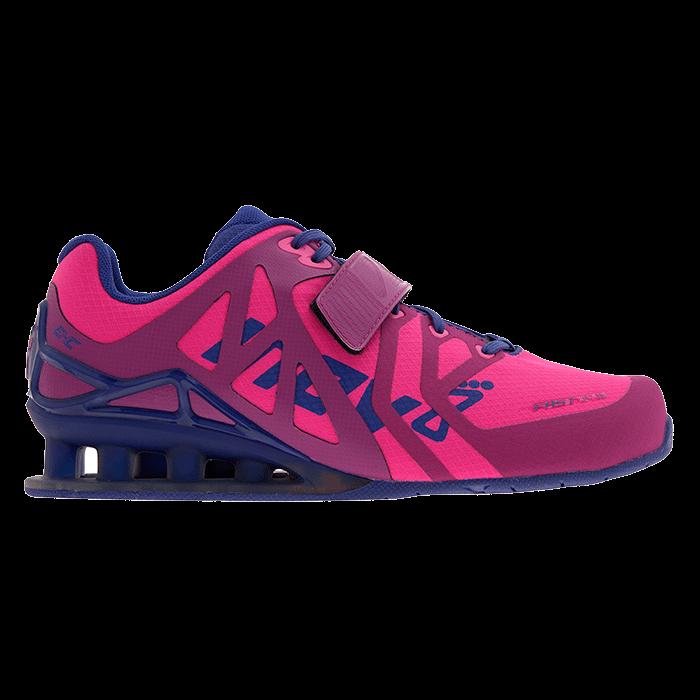Women's FastLift 335, pink/purple, 38 1/2