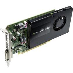 Workstation-grafikkort PNY Nvidia? Quadro? K2200 4 GB GDDR5 PCIe x16 DVI, DisplayPort