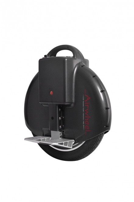 X8 Carbon Fiber
