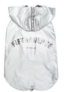 5th Avenue Waterproof Vest