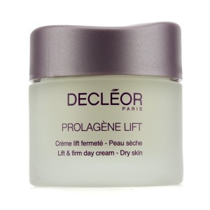 Decleor Prolagene Lift - Lift And Firm Day Cream Dry Skin 50ml