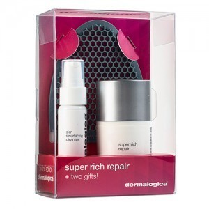 Dermalogica Age Smart - Super Rich Repair 50ml Specialkit