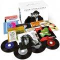 Igor Stravinsky - The Complete Album Collection (DVD+56CD)
