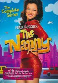 Nanny - Complete series (26-disc) (Import)