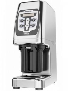 Taurus Rowzer Glassmaskin/matberedare för fryst mat