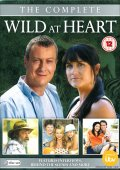 Wild at Heart - Series 1-8 Complete Boxed Set (21-disc) (Import)