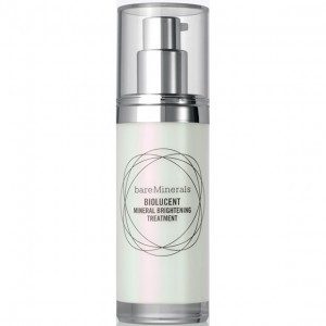 bareMinerals Biolucent Minerals Brightening Treatment