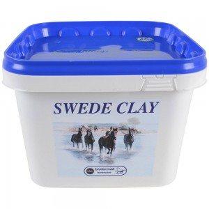 Eclipse Biofarmab Kyllera Swede Clay 10 KG
