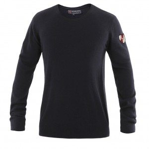 Kingsland Classic Sweater Herr