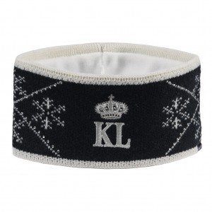 Kingsland Delia Knitted Headband