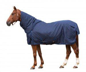 Lippo Basic Plus Täcke 200g