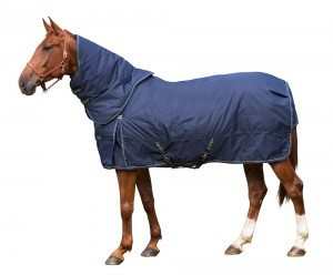 Lippo Basic Plus Täcke 400g